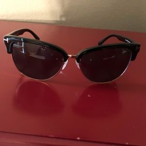 Tom Ford Round Bifocals prescription Sunglasses